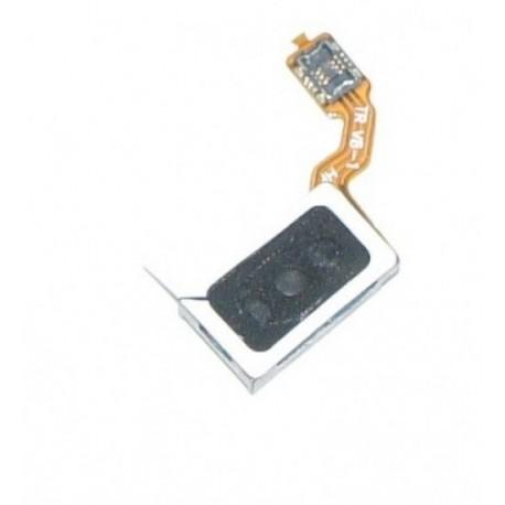 Nappe Samsung N910 écouteur discount