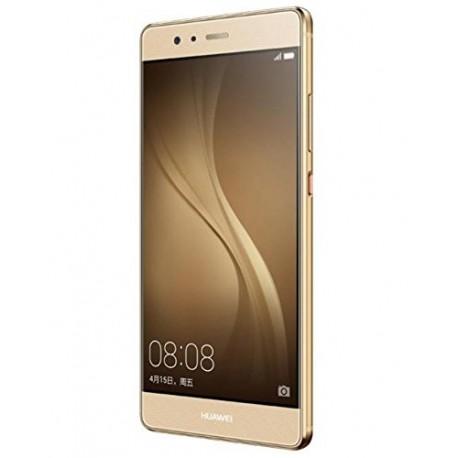 Huawei P9 Plus Dual Sim 64 Go + 4 Go Ram Or