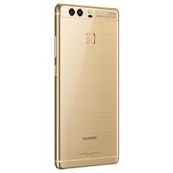 Huawei P9 Plus Dual Sim 128 Go + 4 Go Ram Or