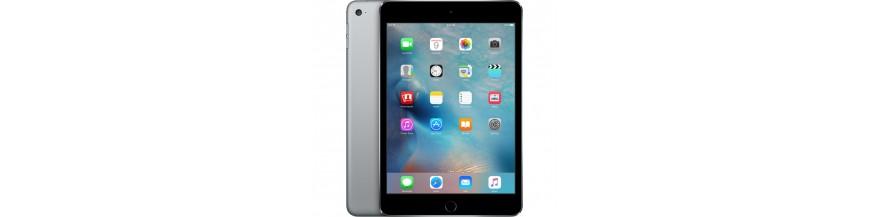 ecran et vitre tactile apple ipad mini 4 pas cher votre tablette r par e livr gratuitement. Black Bedroom Furniture Sets. Home Design Ideas
