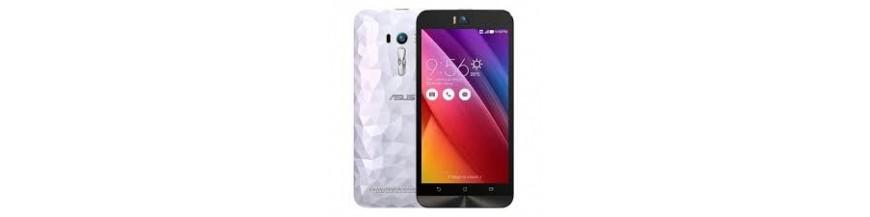Kit Ecran Neuf Et Assemble Pour La Reparation De Votre Smartphone Chinois Asus Zenfone Selfie ZD551KL Pas Cher