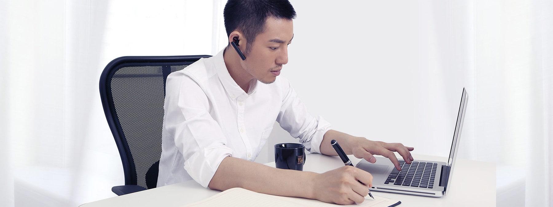 Xiaomi Mini Youth