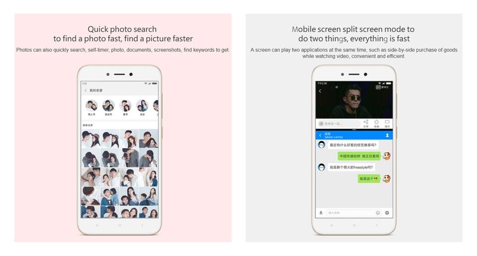 Smartphone Redmi 5a Xiaomi Discount