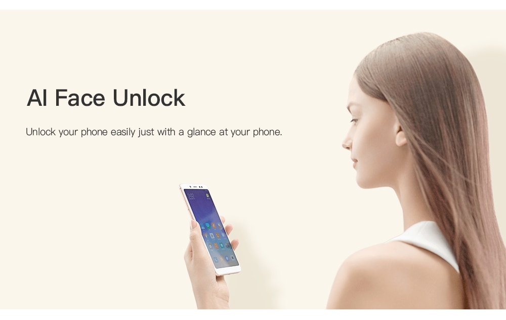 Discount Xiaomi