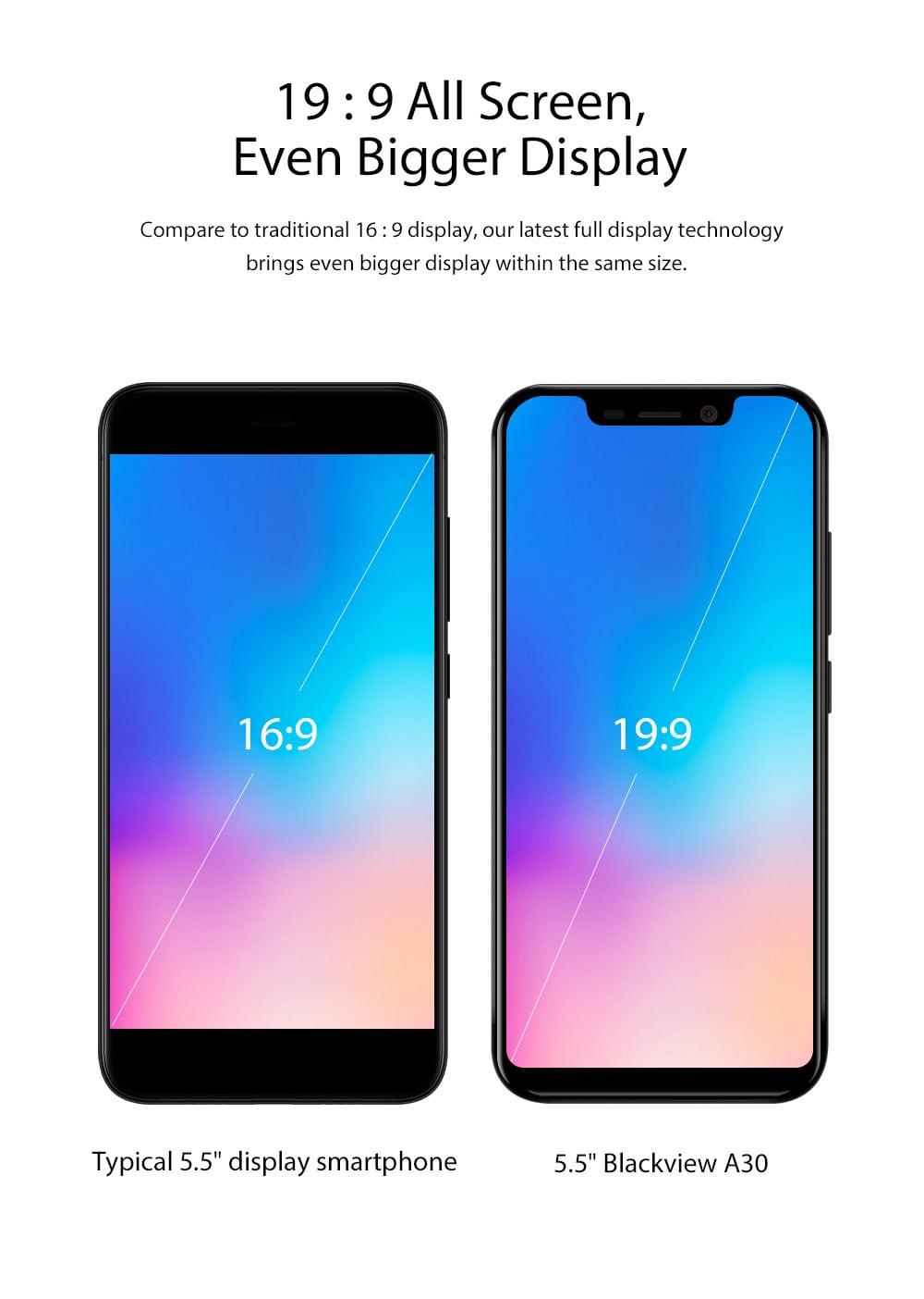 Copie iPhone X