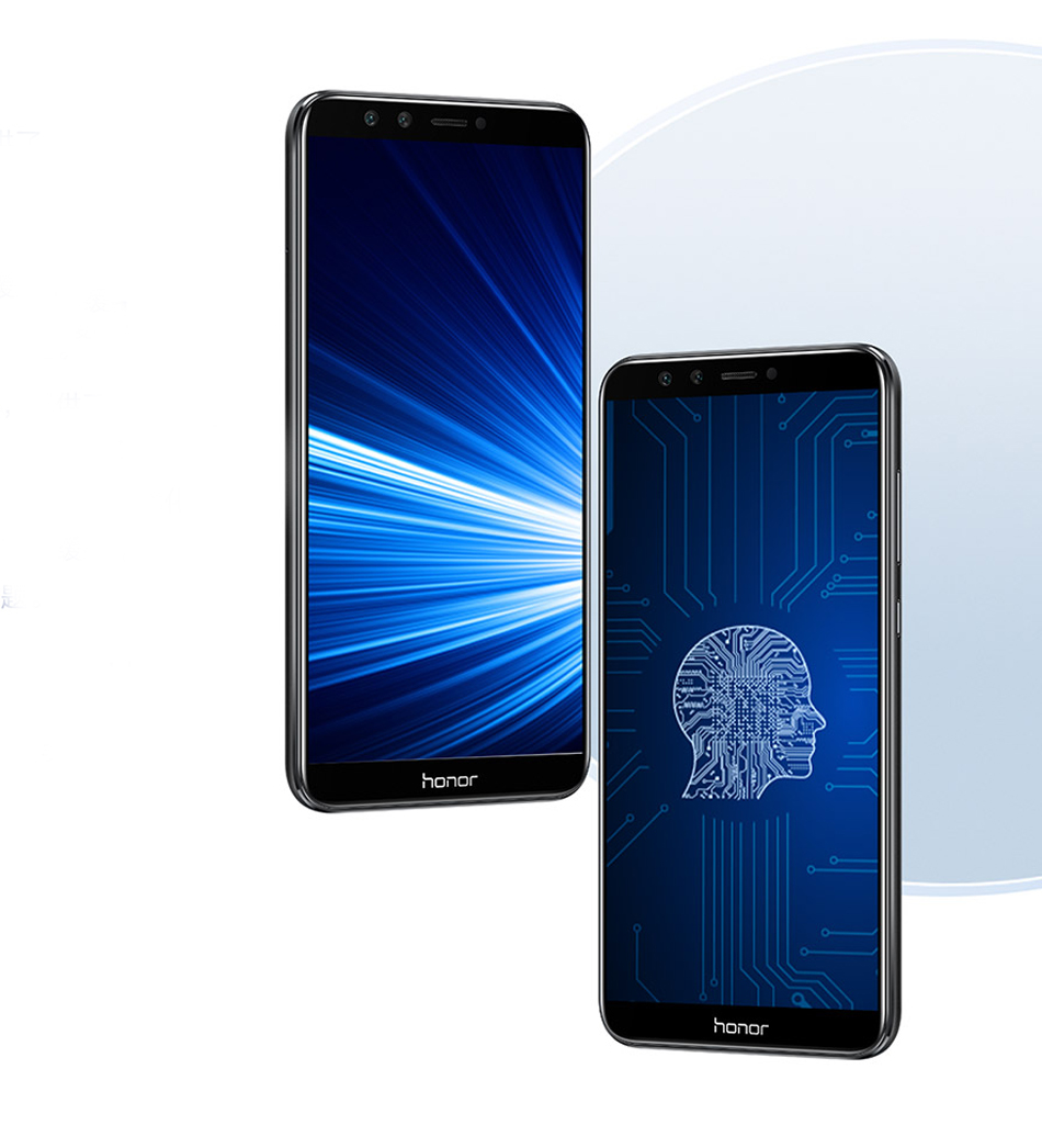 t l phone chinois huawei honor 9 lite pas cher