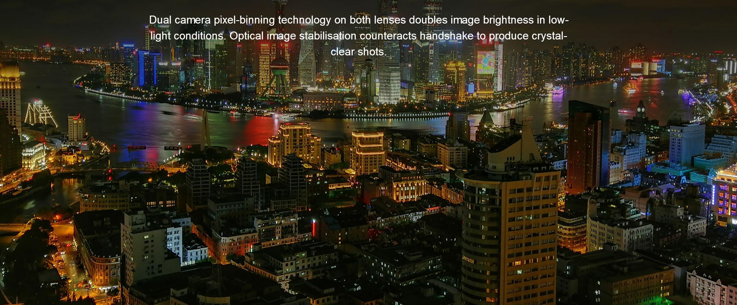 meilleur prix Huawei mate 9 Pro