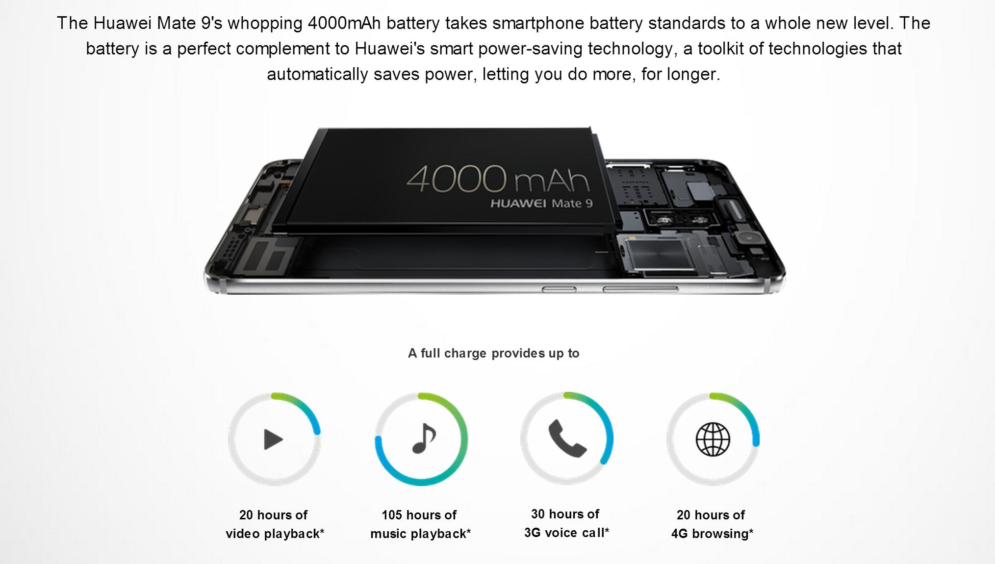 téléphone Huawei mate 9 discount