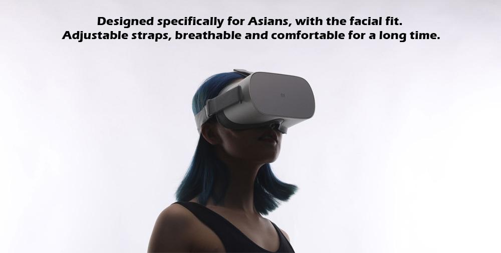 Discount Xiaomi Mi VR