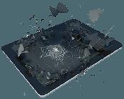 changement_ecran_tablette2.png