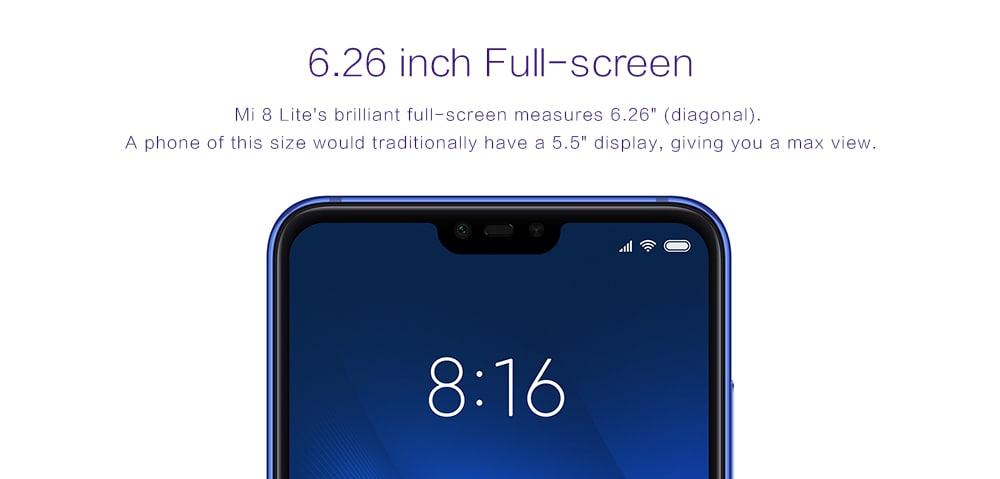 Offrir Smartphone Xiaomi pas cher